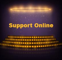 bondsjackpot.com support online