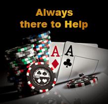 bondsjackpot.com always there to help