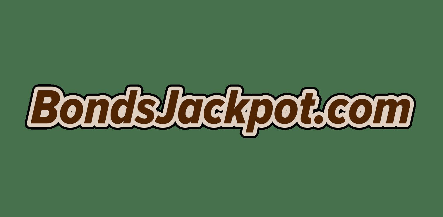 Bonds Jackpot